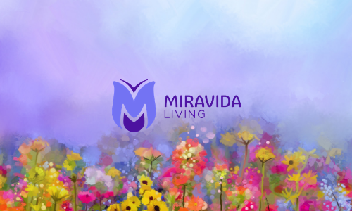 The History Of Miravida Living In Oshkosh